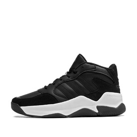 ADIDAS STREETMIGHTY S