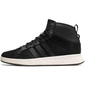 ADIDAS ORIGINALS COURT 80S MID EE9679 S