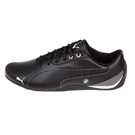 PUMA BMW DRIFT CAT 5 NM S
