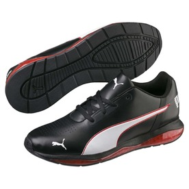 PUMA CELL ULTIMATE SL  S