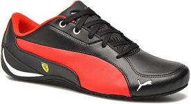 МАРАТОНКИ PUMA DRIFT CAT 5 FERRARI   No:44,