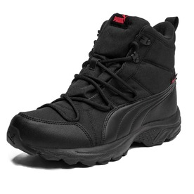 ЗИМНИ БОТИ PUMA AXIS TR BOOT WINTER PURE-TEX S