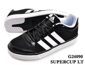 Маратонки ADIDAS Supercup LT  No:  46.2/3, 47.1/3